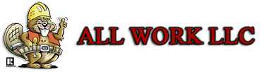 ALL WORK LLC